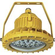 PROJECTEUR LED ATEX 200W - LR-ATEX-BAT95G-200