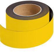225175 - Rubans magnétiques - Brady - Largeur: 80,00 mm