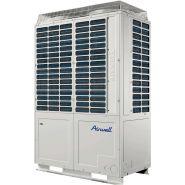 Flowlogic iii - climatiseur professionnel - airwell - cop jusqu'à 4,45