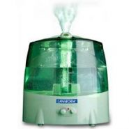 HUMIDIFICATEUR FAMILY CARE