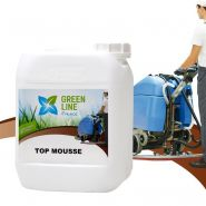 Top mouss référence  deg-topmou/5
