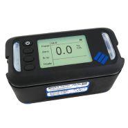 DÉtecteur de gaz inflammable infrarouge gs700