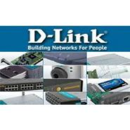 D-LINK POINT D'ACCÈS SANS FIL D-LINK AIR PREMIER DAP-3690 - IEEE 802.1