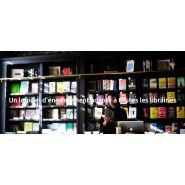 Logiciels d'encaissement - Gestmag - Pour toutes les librairies