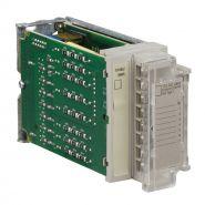 Tsxdez12d2 - module logique - schneider electric solar france - 12 entrées