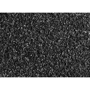Charbon actif en grain