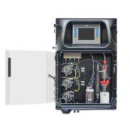 EZ6001.99001C02 - Analyses de métaux dissous - Hach - Sortie de signal 4 - 20 mA standard avec traitement d'alarme