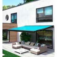 cyb stores cyb acoustique sur. Black Bedroom Furniture Sets. Home Design Ideas