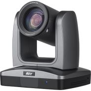 Aver - caméra ptz330 gris métallique, 30xzoom