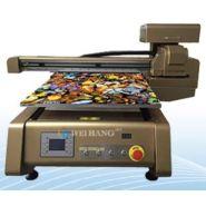 Mj-uv0609 - imprimante uv - dongguan weihang digital technology co., ltd.