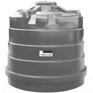 Cuve à eau 9000 litres réf. 0600608rld