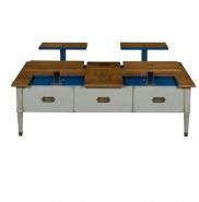 TABLE BASSE CONCEPT - TU021