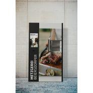 Casiers réfrigérés - Click & Collect Service GmbH -