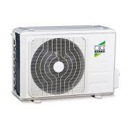 Aty - groupes de climatisation & unités extérieures - remko - modèle: aty 266 dc et aty 356 dc