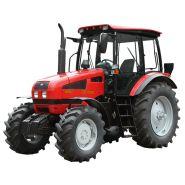 BELARUS 1222.4 - Tracteur agricole - MTZ Belarus - Puissance en KW (c.v.) 100 (136), 104,6 (142)