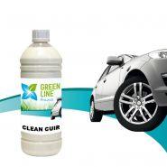 CLEAN CUIR RÉFÉRENCE  TOU-CLECUI/1