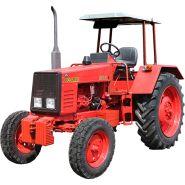 BELARUS 520 - Tracteur agricole - MTZ Belarus - Puissance en KW (c.v.) 45,6 (62)