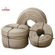 2100_0022 - Cordes de levage - CARL STAHL - Poids 35,6 Kg