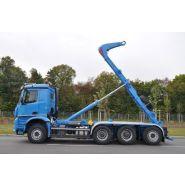 RK14 - Bras hydraulique pour camion - Meiller - 14 T