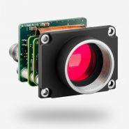 Cmos camera - ids - 12,00 mpx - ab02899 - gv-5891se-m-gl