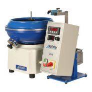 We10 avalon - tribofinition - gpi tribofinition - machine de polissage à vibrations