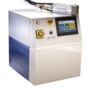 Equipement de traitement par plasma atmospherique uld
