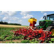 PS - Semoir agricole - Apv Technische Produkte Gmbh - Modèle: PS 120 M1 I à PS 300 M1