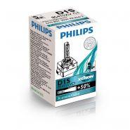 PHILIPS XENON D1S X-TREMEVISION 85V 35W PK32D-2