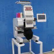 Q201 - Machines à broder - Wonyo - Vitesse maximale 1000spm