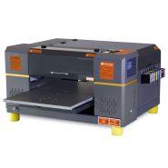 Artis 5000 uv led - imprimante uv - artisjet europe - hauteur maximum: 9 cm