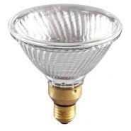 LAMPE RÉFLECTEUR PAR 38 'HI SPOT120' 75W 230V