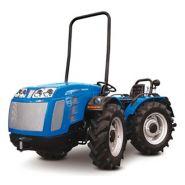 VALIANT 600 AR Tracteur agricole - BCS - 49 CV
