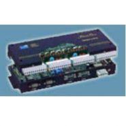 CPU 68340 MICROBOX -CPU340-33