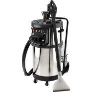 Générateur de vapeur ctm vsg 4000 foam