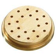 Accessoires pour fabrication de pâtes