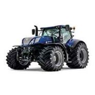 T7.290 Tracteur agricole - New Holland - puissance maxi 230/313 kw/ch