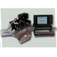 Equipement de controle par ultrason - corus / korrus