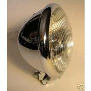 Phare avant neuf voorlamp headlight 12v new 1pc
