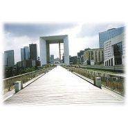 SERVICE DE CONSTRUCTION / CONSTRUIRE ET VIVRE AVEC LE BOIS - DIVERS / AGENCEMENT