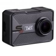 Caméra de sport - t'nb - s20 - spcams20