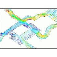 Logiciel de modélisation des échanges de chaleur entre fluides et structures fluidyn cht / fsi