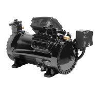 Stream 4MTL-30X - Compresseur frigorifique semi-hermétiques au CO2 - Copeland - 90 bar - 400 V - 50 Hz