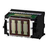 TÊTE D'IMPRESSION PF-10 CANON IPF 2000/4000/4000S/6000/6000S 0861C001