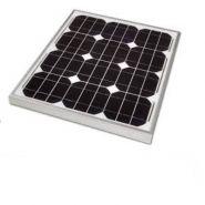 PANNEAU SOLAIRE 30W 12V MONOCRISTALLIN  VICTRON ENERGY - 234