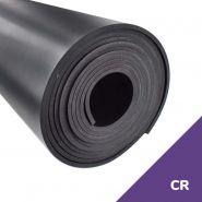 SE14CC65 - Caoutchouc - Solutions elastomères - Epaisseur de plaque 3 mm