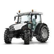 80 - 100.4 Spire Tracteur agricole - Lamborghini - puissance max 75 - 102 Ch