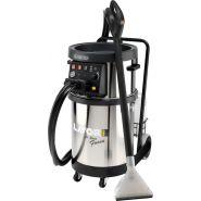 Nettoyeur à vapeur aspirante lavorpro gv etna 4.1 foam