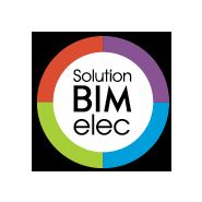 SOLUTION BIMELEC : CONCEPTION D'INSTALLATIONS ELECTRIQUES DANS LE BIM
