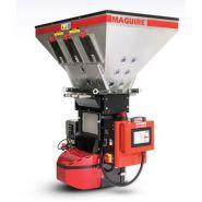 WXB  - Mélangeurs pour industrie plastique - Maguire