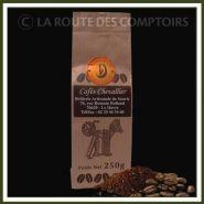 CAFé MARAGOGYPE PUR ARABICA - GUATEMALA